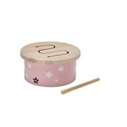 Kids Concept Bębenek Mini Pink