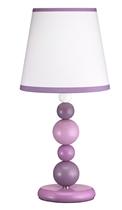 Kids Concept Lampa Stołowa Fairy