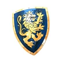 Liontouch Noble Knight Tarcza Rycerz