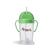 ZoLi BOT XL Kubek Niekapek 270 ml Green