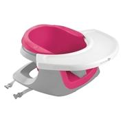 Summer Siedzisko Super Seat 4 w1 Pink
