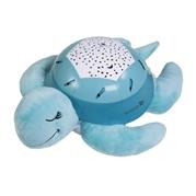 Summer Infant Projektor Szumiący Żółwik