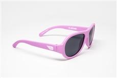 Babiators Okulary Classic Princess Pink
