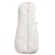 ergoPouch Śpiworek Jersey 8-24M Grey 1.0