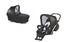 Hartan Wózek Xperia XL 232