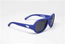 Babiators Okulary Classic Blue Angel Blue