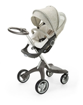 Stokke® Summer Kit Sandy Beige