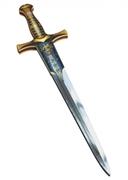 Liontouch Triple Lion Miecz Króla