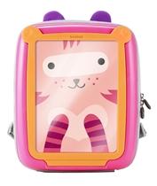 Benbat Plecak GoVinci Pink/Orange GV408