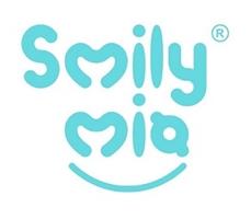 Smily Mia