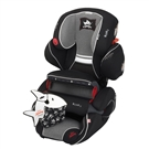 Kiddy Fotelik Guardian Pro 2 Capt` Shark