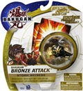 Bakugan Bronze Attack 64347