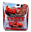 Cars RS Cars Car McQueen