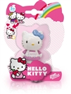 Hello Kitty - Chiqui 811726