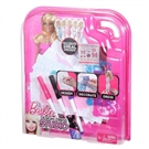 Barbie Studio projektowe W3923